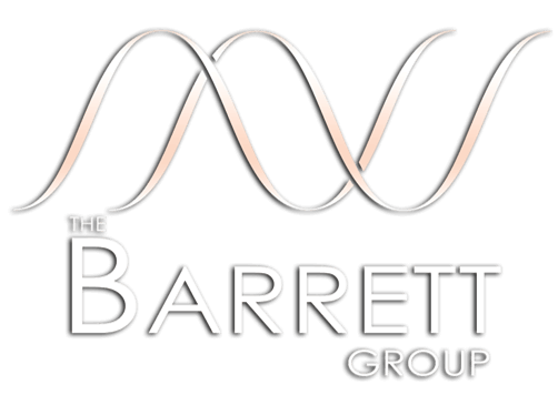 Barrett Group Logo